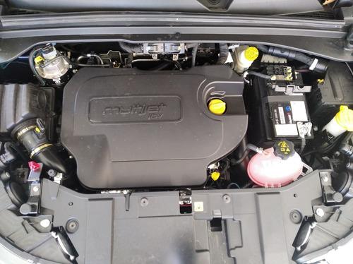 toro vulcano 2.0 diesel 170 cv l