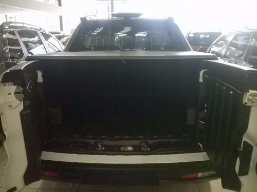 toro vulcano aut s10 crv amarok hilux ecosport ranger