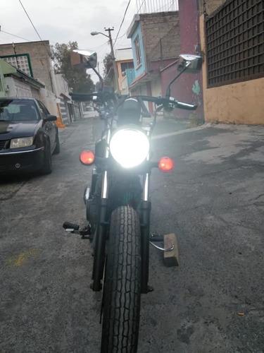 toromex matador 250