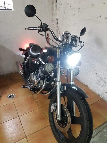 toromex sport 250