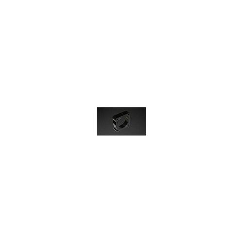 torque solution espacio del cuerpo del acelerador (negro): f