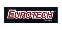 torquimetro aguja eurotech 1/2 y 3/8 encastre 450mm 20kg