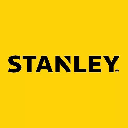 torquimetro de aguja 1/2 0-150 ft-lb stanley 9786583