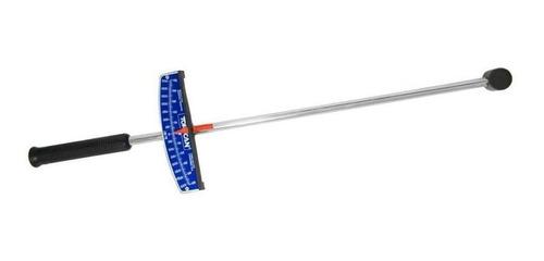 torquimetro de aguja candamio 0 - 50 kgm modelo 9344
