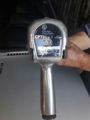 torquimetro neumatico chicago neumatic