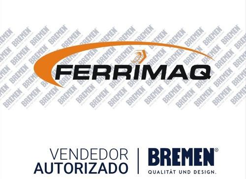 torquimetro safe bremen® 6236 enc 1/4  5-25 nm 28cm