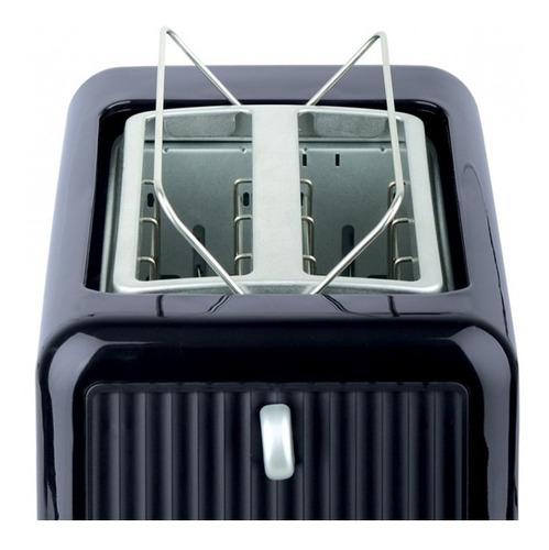 torradeira elétrica fischer le cheff 220v