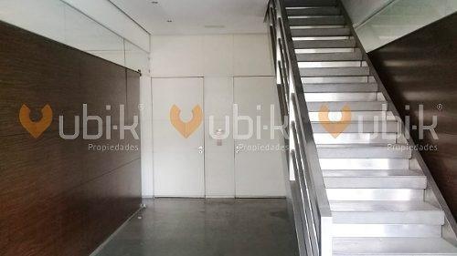 torre aura altitude - departamento venta puerta de hierro cerca andares