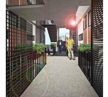 torre baluarte - condominio nuevo a unos pasos del malecon