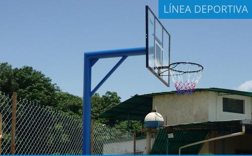 torre basketball  y futbolito.fabricación y reparación.