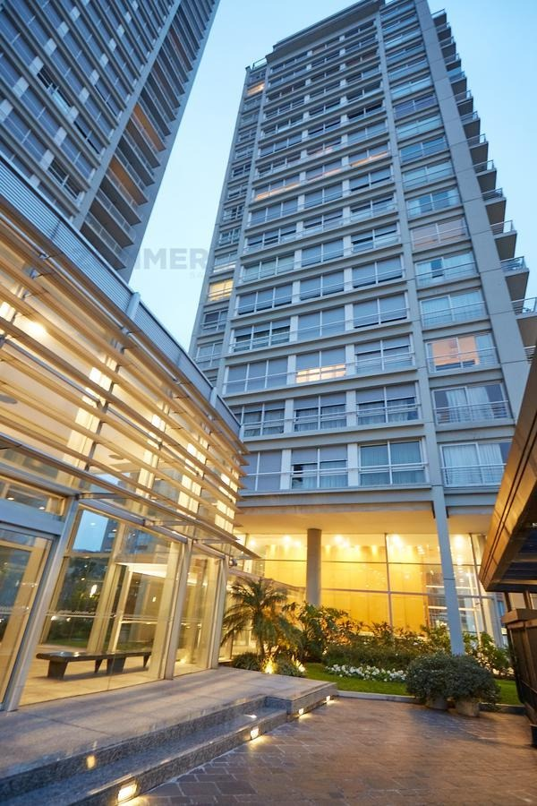 torre centennial, núñez. departamento 4 ambientes en venta