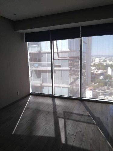 torre citytower avenida méxico en renta