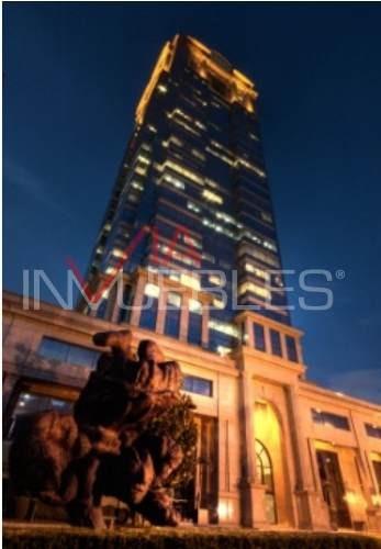 torre comercial america