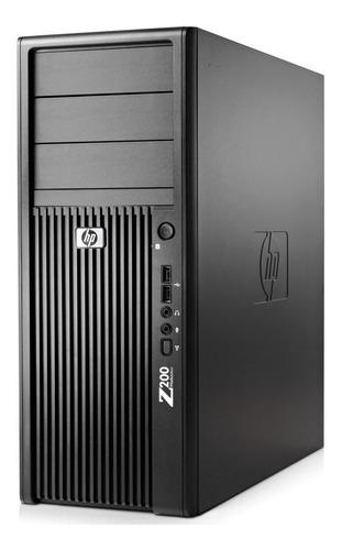 torre computadora pc equipo intel core 2 4gb 500gb windows