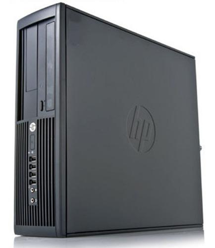 torre computadora pc gamer core i5 250gb + ssd + video 2gb