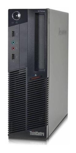 torre computadora pc i5 3.4ghz 8gb 1 tera + ssd 120gb wifi