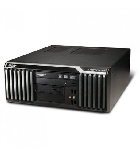 torre computadora pc intel i3 3.2ghz ram 4gb hdd 250gb