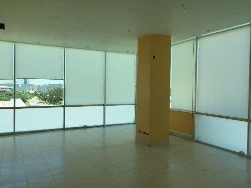 torre corporativa de lujo ofrece oficinas en renta