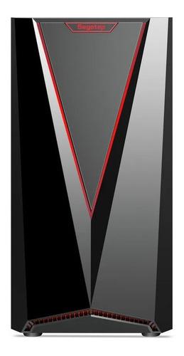 torre cpu gamer athlon 200ge vega 3 1tb 8gb pc