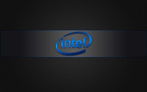 torre cpu gamer i3 7100 gt 1030 1tb ddr4 8gb pc wifi gratis