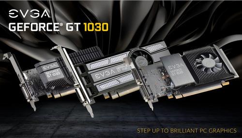 torre cpu gamer i7 7700 gt 1030 1tb ddr4 8gb pc juego gratis