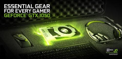torre cpu gamer pentium 4560 gtx1050ti 1tb 8g pc wifi gratis