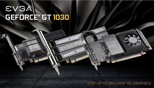 torre cpu gamer ryzen 3 2200g gt 1030 1tb 8gb pc wifi gratis