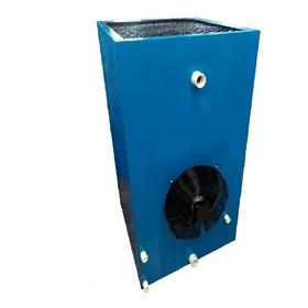 Torre De Resfriamento Tra 210 Para Injetora E Extrusora