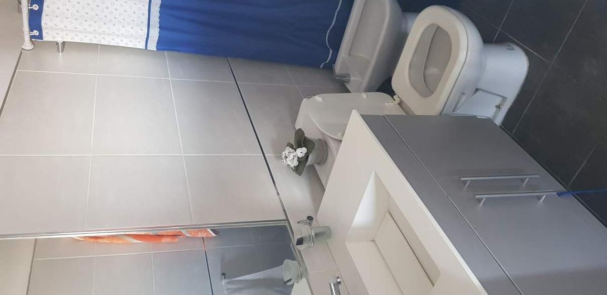 torre duomo - 2 dor 2 baños - desocupado.