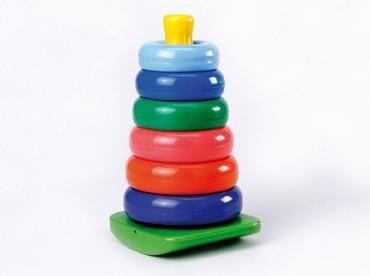 torre educativa new plast (7309)