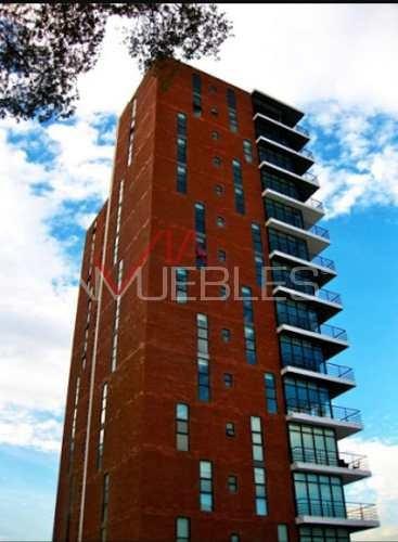 torre elementos