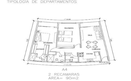 torre eloy apartments departamentos en preventa zona guadalupe