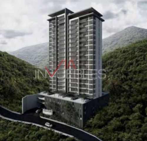 torre foresta