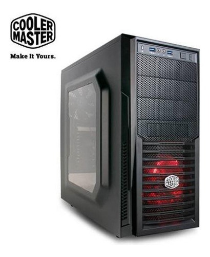 torre gamer - core i7 gpu vega 56 oc