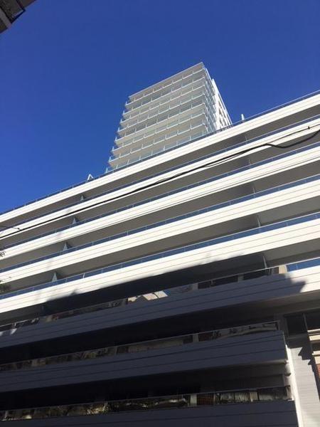 torre imprenta - migueletes 800 - inmejorable ubicacion
