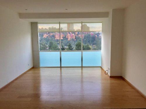 torre impulso. residencial con gym, lounge, salón de eventos, terraza con asadores, business center