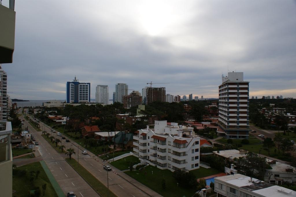 torre marina  782
