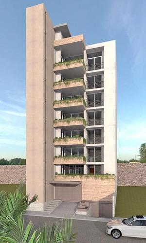 torre millenium: departamentos en venta lomas del tec | depa 3