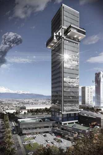 torre natyvo
