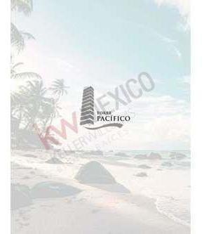 torre pacífico exclusivo departamento en venta frente a playas de tijuana con panorámica vista y hermosos atardeceres a 15 minutos de la garita de san isidro