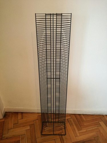 torre porta cds