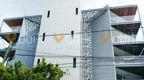 torre providencia suites - departamento nuevo planta baja con jardin