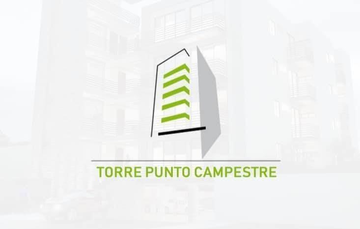 torre punto campestre: departamento en venta muñoz | tipo 3