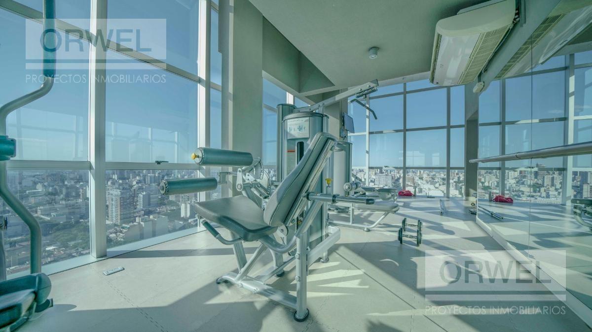 torre servicios excelente 3 ambientes !!!!