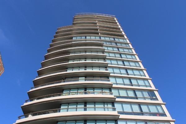torre stay - sinclair 3000 - 3 amb - categoría