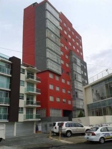 torre tamayo ph  (frente a parque del arte)