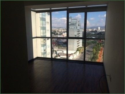 torre tamayo piso 9
