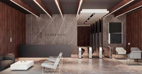 torre uno, parque corporativo en venta en merida, oficinas con la mejor ubicación