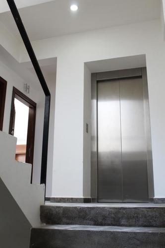 torre volium, departamento en venta, (2rec) elevador y alberca.
