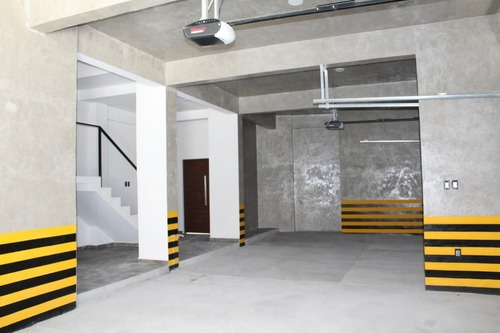 torre volium, departamento en venta , (2rec.) elevador y alberca.